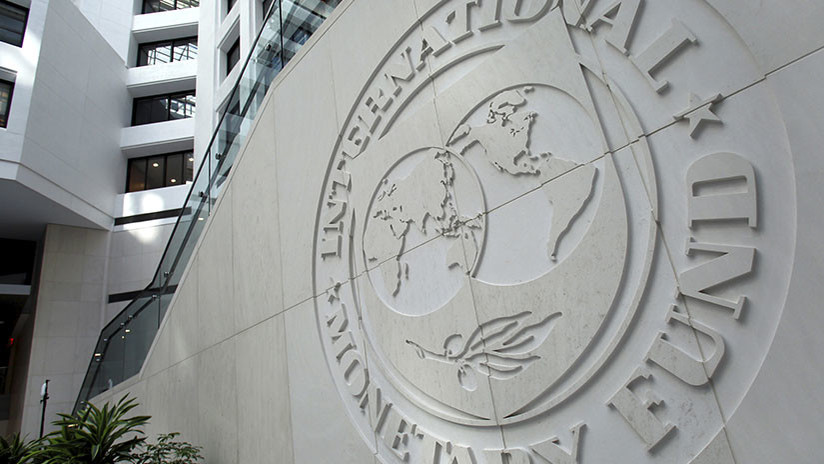 Rusia no participará del aumento de capital del Banco Mundial