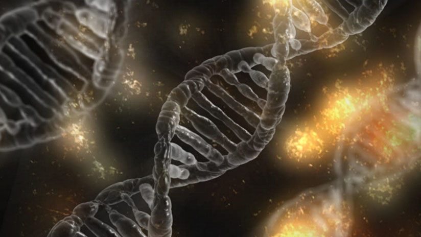 Científicos codificarán un álbum músical icónico en moléculas de ADN
