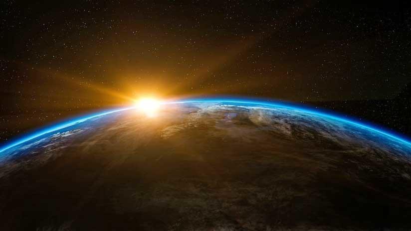 O fim do mundo será esta segunda-feira?