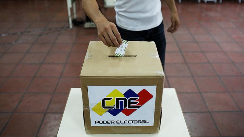 Arrancó la campaña electoral en Venezuela: ¿Qué proponen los candidatos a la Presidencia?