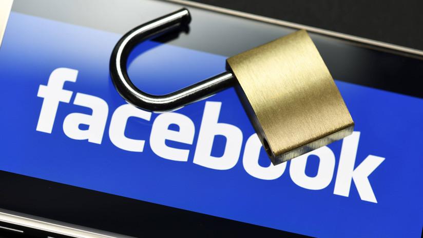 Facebook duplica el número de bloqueos de contenidos relacionados con el terrorismo
