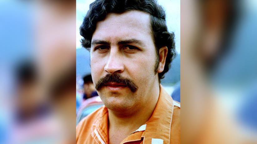 Así eran las fiestas de Pablo Escobar y otros narcos, según un mánager de artistas colombiano