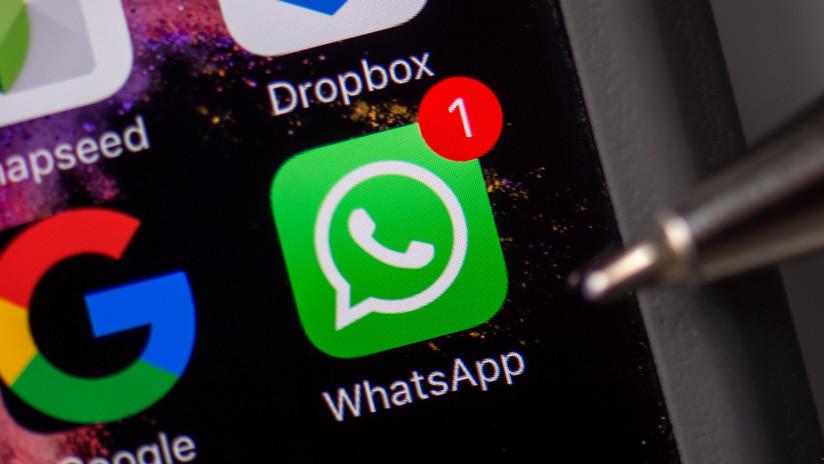 Confirmado: WhatsApp eleva a 16 años la edad mínima de acceso para sus usuarios en Europa