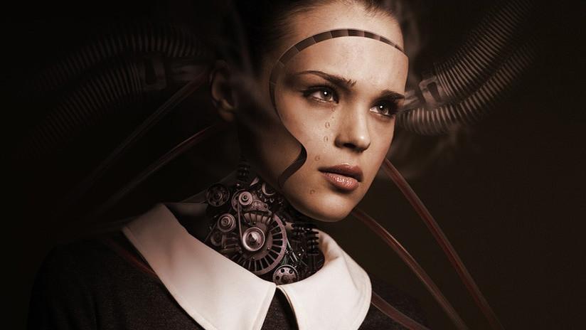 Advierten que la inteligencia artificial podría conducir a una guerra nuclear en el 2040