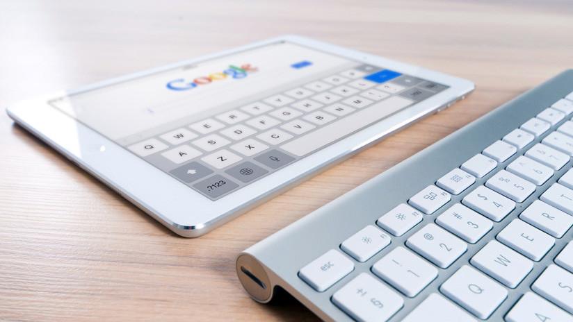 Google relanza su servicio de correo Gmail con nuevas y significativas mejoras