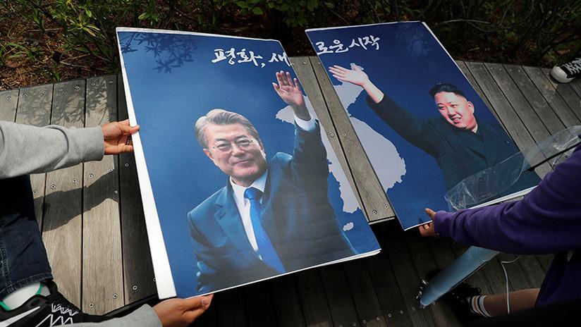 ¿Por qué la cumbre intercoreana no puede concluir con un tratado oficial de paz?