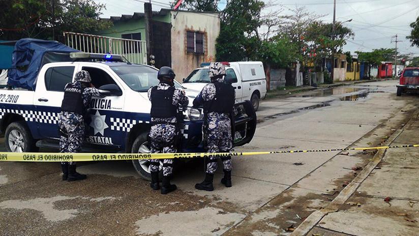 Hallan muerto a otro sacerdote en México, el tercero en una semana