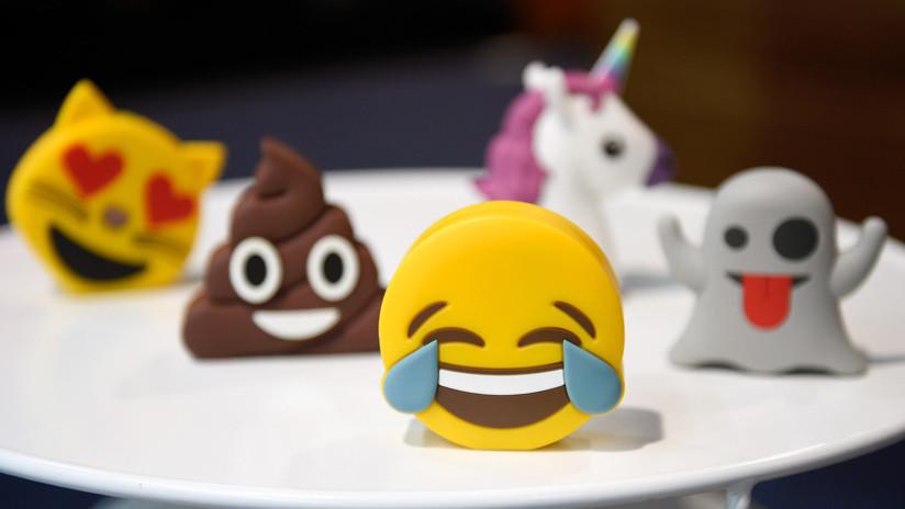Microsoft, Google y Twitter ponen fin a los 'emojis' de armas de fuego