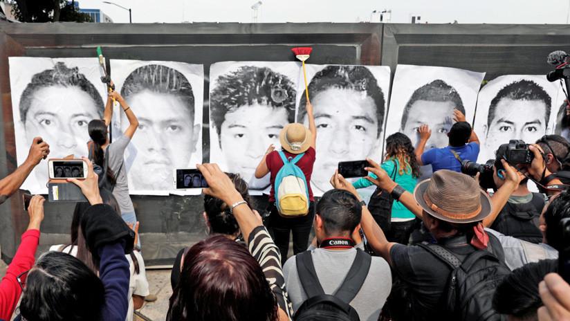 Entre la amnistía y aumentar policías, las propuestas para combatir la histórica violencia en México