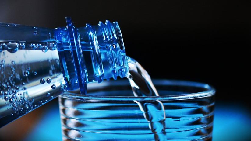 """""""El sueño hecho realidad"""": Desarrollan un plástico que se puede reciclar infinitamente"""