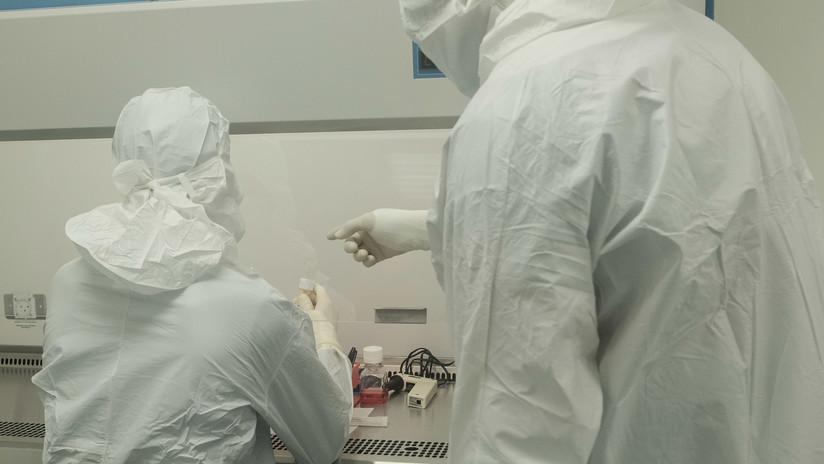 Desarrollan un chip que detecta en solo media hora tumores en las primeras etapas del cáncer