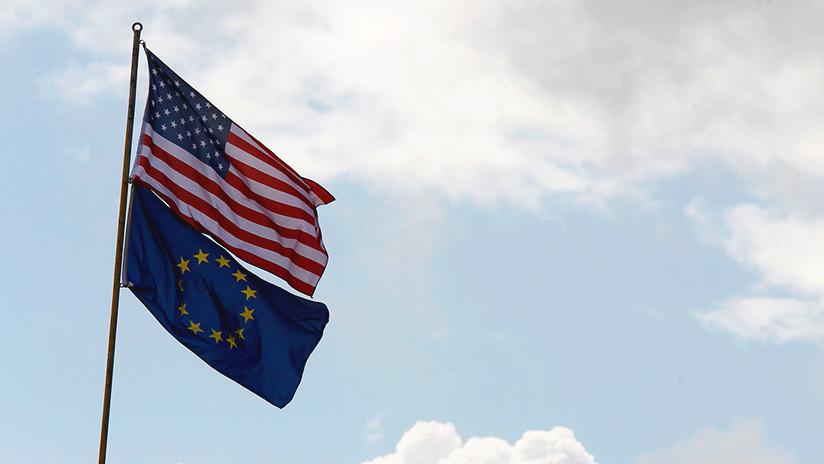 """""""A toda costa"""": La Unión Europea advierte una """"guerra comercial"""" con EE.UU."""