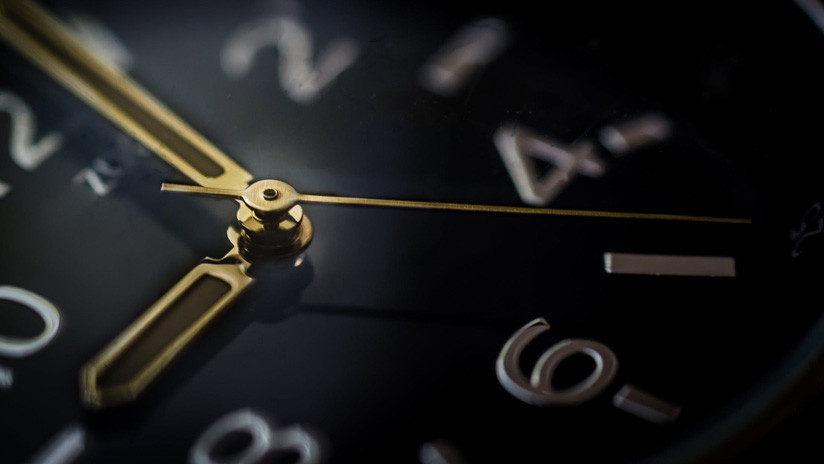 Corea del Norte adelantará el reloj para ir la misma hora que Corea del Sur