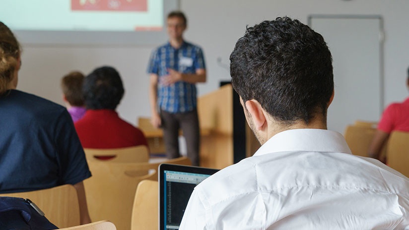 ¿Quieres ser profesor de idiomas en Rusia? Sigue estos siete consejos
