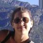 Natalia Bezi, madre di Delfina, figlia danneggiata dal vaccino HPV.