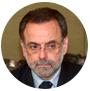 José Bustani, primer director general de la OPAQ