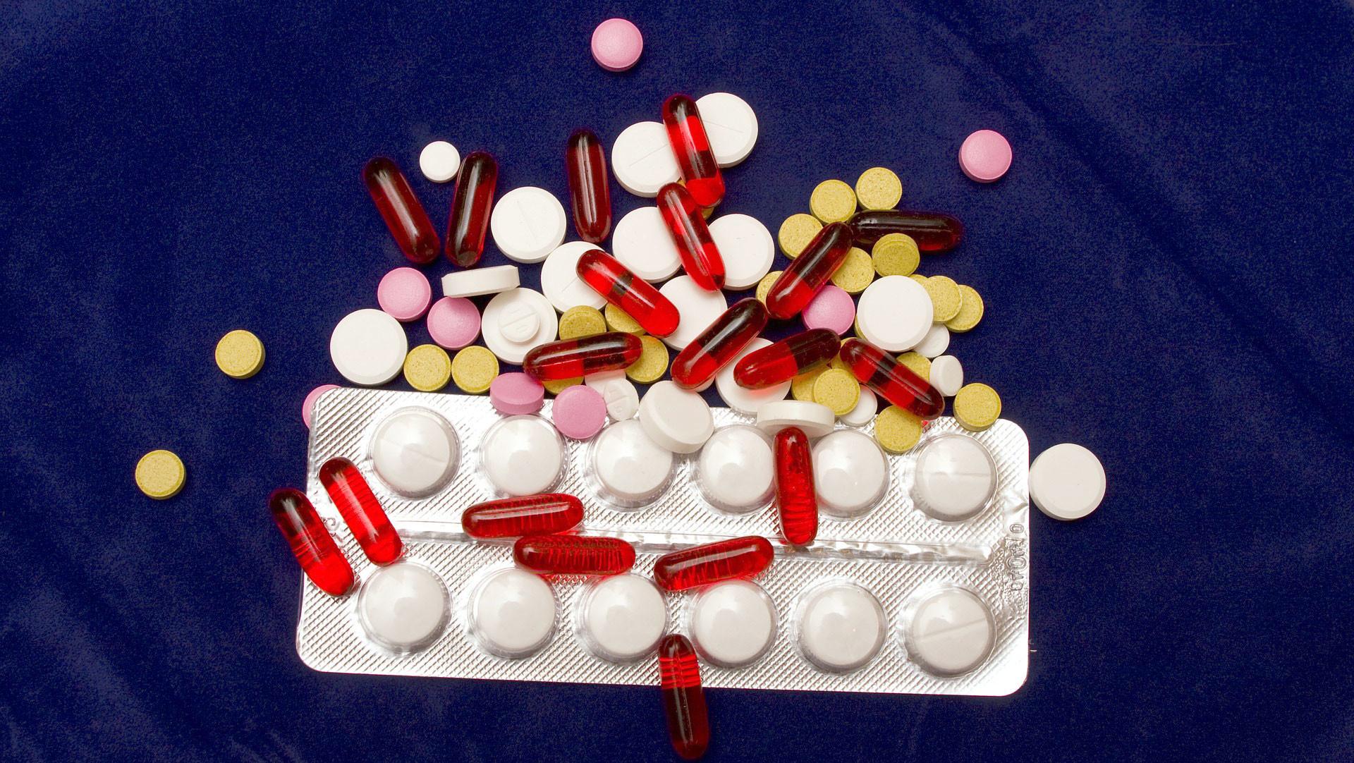 Curar enfermedades es un mal negocio para la industria farmacéutica, según Goldman Sachs