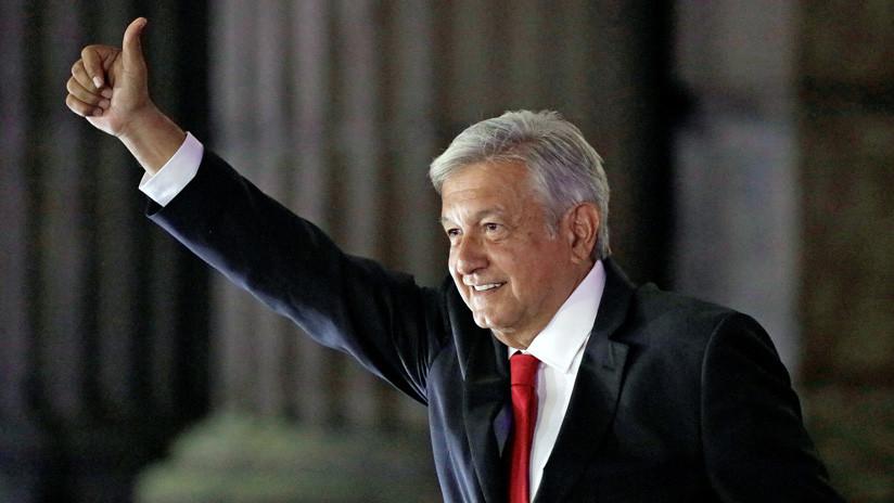 Ricardo Anaya exige que el Senado apruebe ya la eliminación del fuero