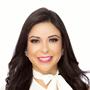 Pamela Aguirre, representante ecuatoriana en el Parlamento Andino