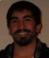 Bruno Sgarzini, periodista del portal de investigación Misión Verdad.