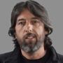 Alfredo Serrano Mancilla, Economista y académico español, actual director ejecutivo del CELAG