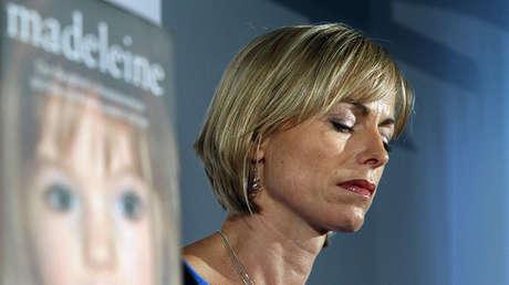 """Encontrarla es """"casi imposible"""": ¿Se acabará la búsqueda de Madeleine McCann?"""