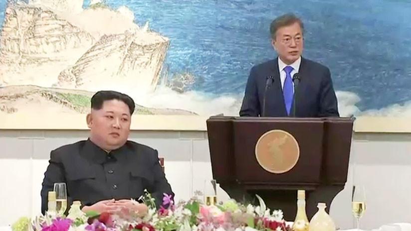 Corea del Sur pide que la ONU confirme el cierre del polígono de pruebas nucleares de Pionyang