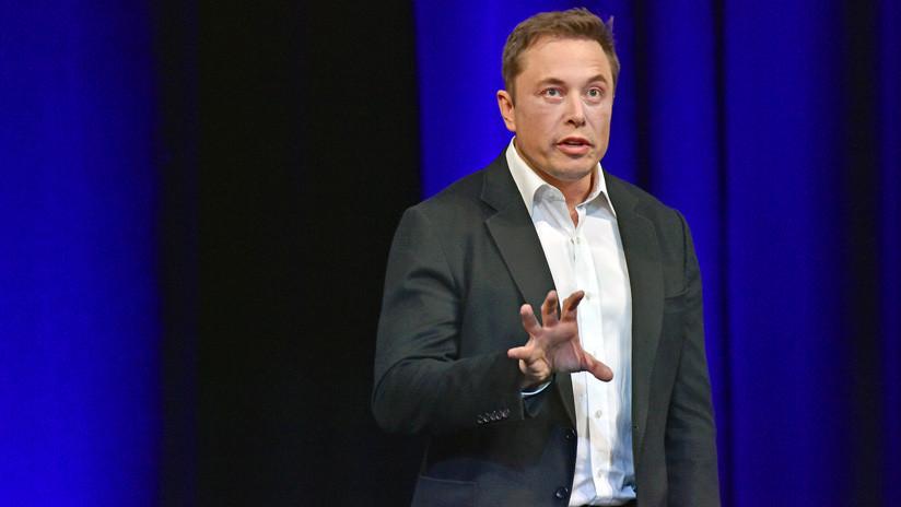 Tesla 'quema' 6.500 dólares por minuto: Bloomberg predice su posible bancarrota para fin de año