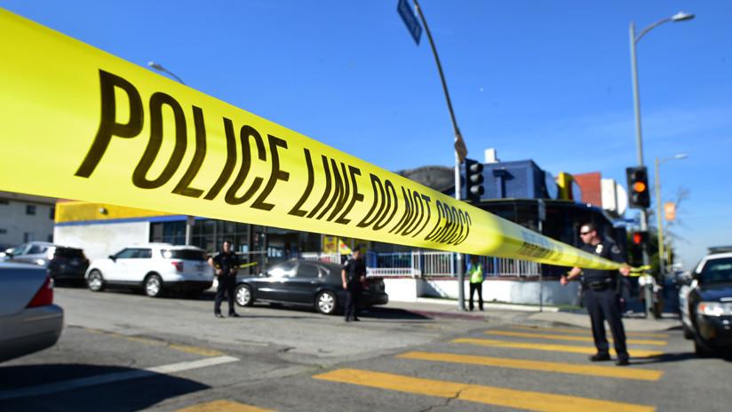 Acosador de Sandra Bullock se suicida tras enfrentamiento con fuerzas de seguridad