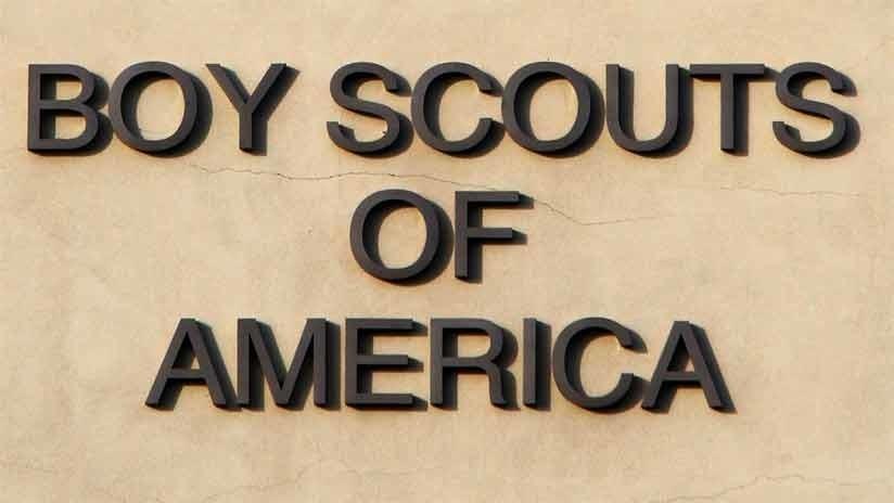 EE.UU. : ¿Por qué la organización Boy Scouts cambia de nombre?