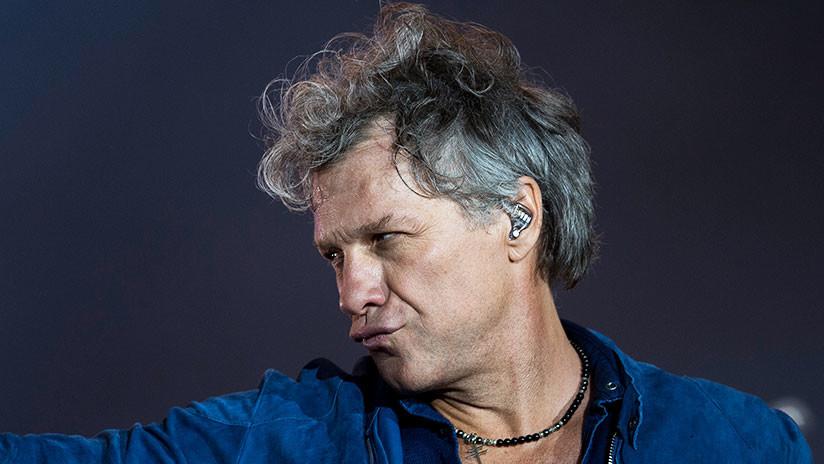 ¿Ya sabemos quién es el peor músico del Salón de la Fama del Rock and Roll?