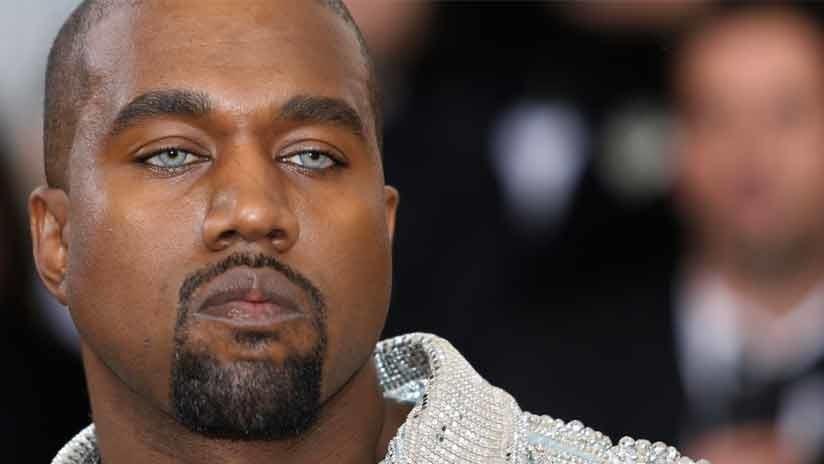 ¿Es el rapero Kanye West un agente del Kremlin? Un analista de EE.UU. dice tener 'pruebas'