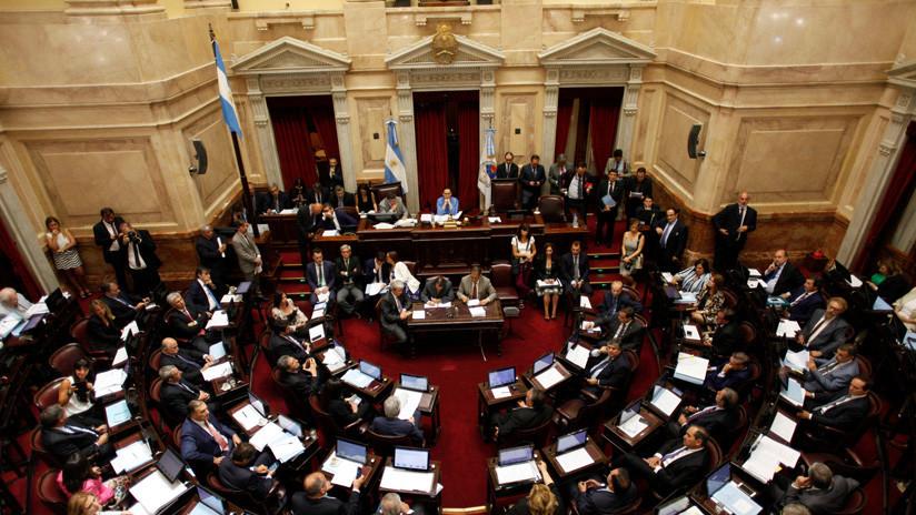 Argentina: Los puntos más polémicos del proyecto de reforma laboral del gobierno