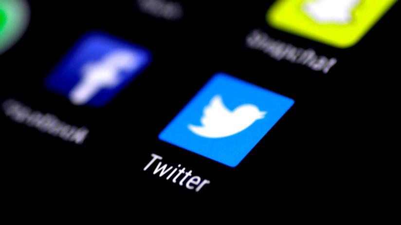 Twitter pide a sus usuarios que cambien sus contraseñas, luego de falla técnica
