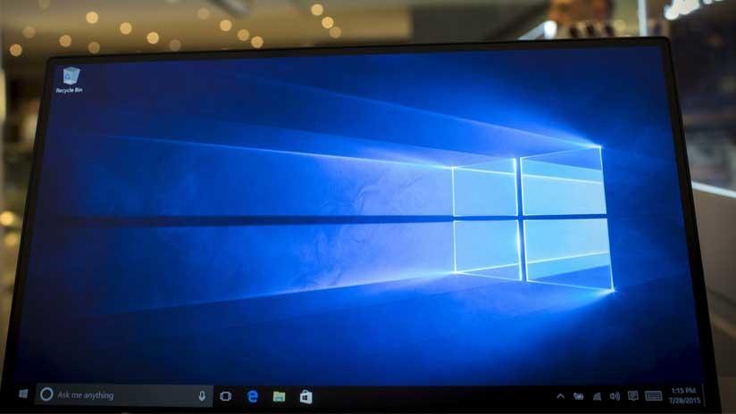 Plaga de errores: La nueva actualización de Windows se convierte en un problema global