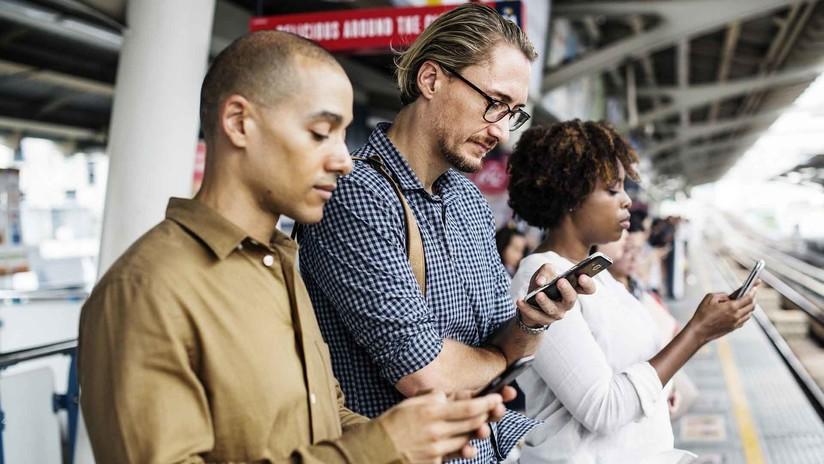 Los teléfonos móviles pueden provocar cáncer cerebral