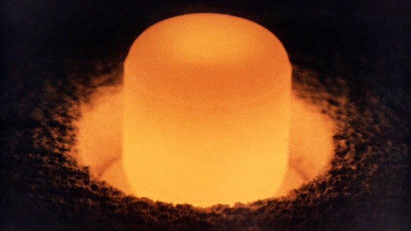 """Una universidad de EE.UU. pierde una cantidad de plutonio suficiente para crear una """"bomba sucia"""""""