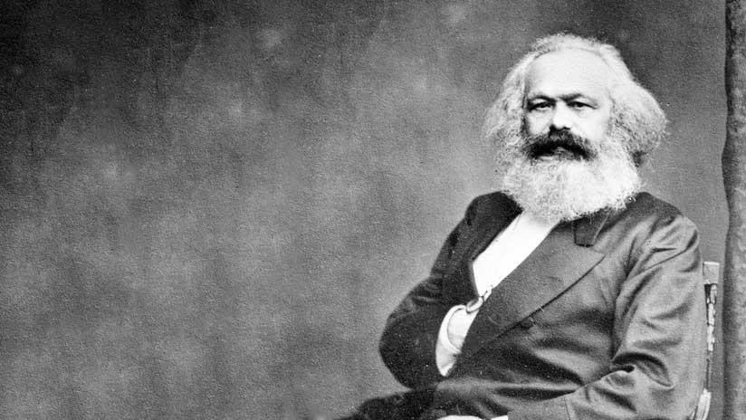 200 años del nacimiento de Karl Marx: ¿Qué pronósticos suyos se cumplieron y cuáles no?