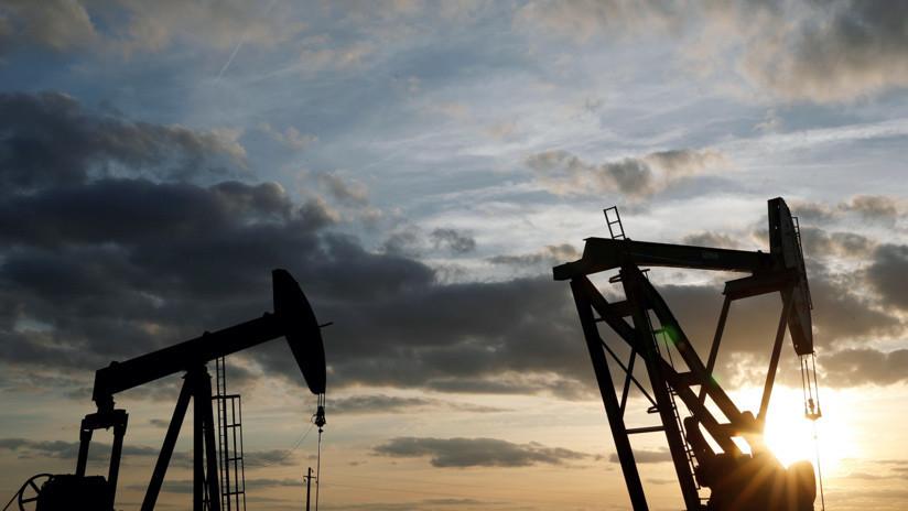 Aseguran que no es imposible que el precio del barril de petróleo llegue a 300 dólares en pocos años