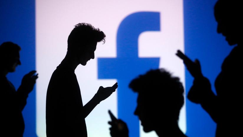 Una encuesta revela cómo se comportaron los usuarios de Facebook tras el escándalo con los datos
