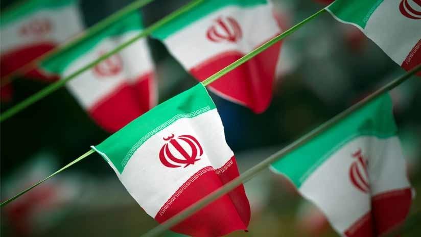 """Irán tacha de """"burla"""" a las víctimas el fallo que lo obliga a pagar 6.000 millones por el 11-S"""