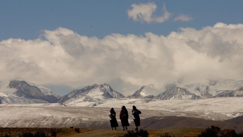 Bolivia es nominada por primera vez en 10 categorías a los premios 'Oscar del Turismo'