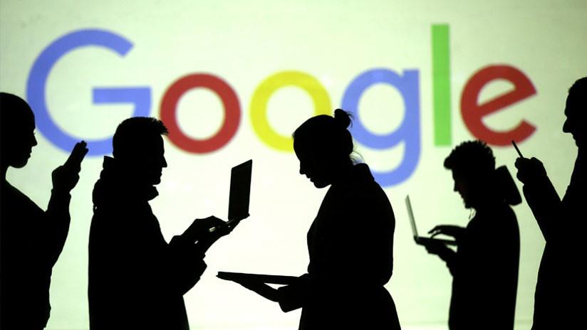 Google presenta función de autorrelleno para Gmail — Smart Compose