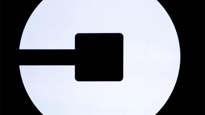 Atropello mortal de Uber: El vehículo autónomo habría detectado a la víctima y decidió no reaccionar