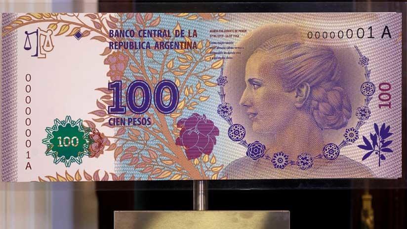 ¿Argentina está al borde de otra crisis económica?