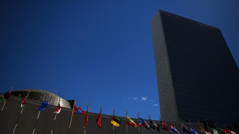 Comunidad internacional rechaza la salida de EE.UU. del acuerdo nuclear con Irán