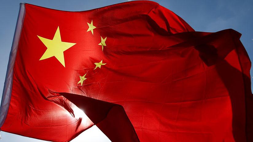 China se pronuncia tras la decisión de EE.UU. de poner fin al acuerdo nuclear con Irán