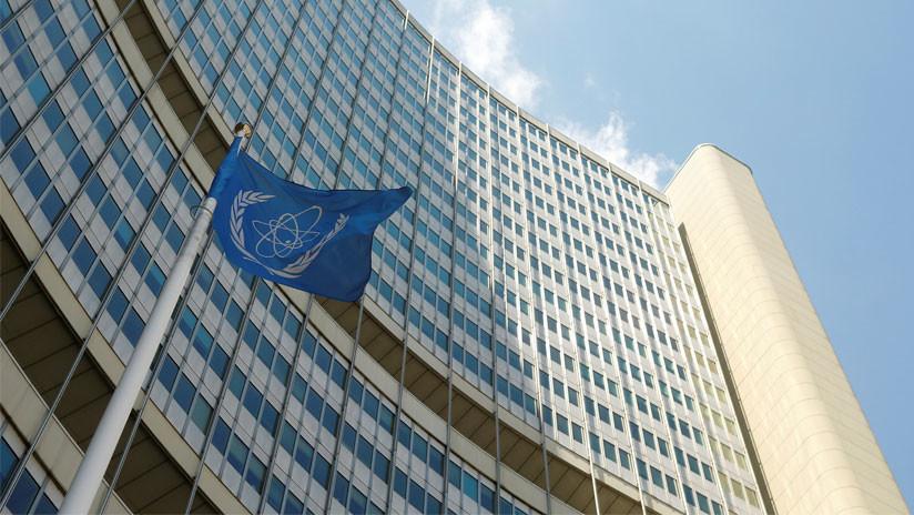 El OIEA confirma que Irán cumple con sus obligaciones bajo el acuerdo nuclear