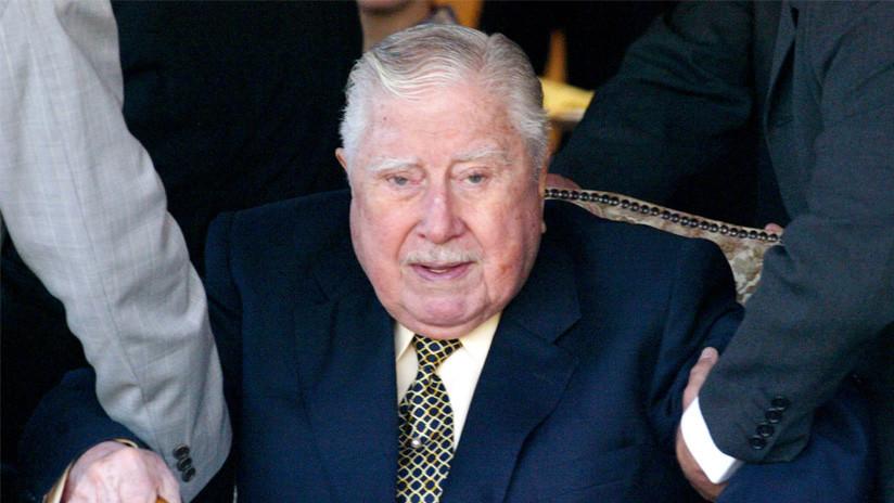 Chile: La inclusión de Augusto Pinochet en la exposición 'Hijos de la Libertad' genera controversia