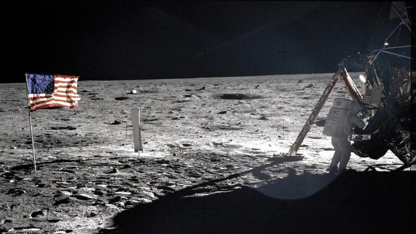 ¿Misiones a la Luna abren riesgo de exterminio o mutaciones?